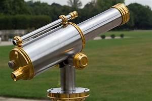 Teleskop Vergrößerung Berechnen : fernrohr wikipedia ~ Themetempest.com Abrechnung