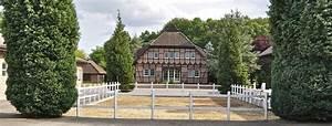 Haus Mieten In Münster : wohnung mieten m nster immobilienmakler m nster ruhrgebiet rheinland c b immoconsult ~ Eleganceandgraceweddings.com Haus und Dekorationen
