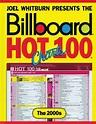 9780898201826: Billboard Hot 100 Charts - The 2000s ...