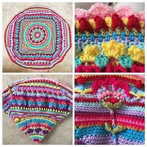 140 New Photos Of Your Beautiful Instagram Crochet