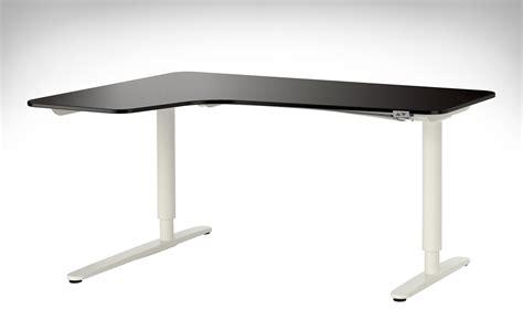 ikea standing desk legs adjustable desk ikea large size of desksworkez standing