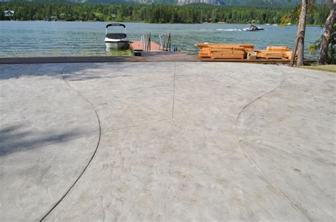 goodstone calgary s concrete contractors