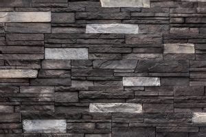 ledgestone pattern mortarless panelized stone veneer  versetta stone