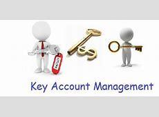 Unlock Key Account Management at Strategic Concepts India