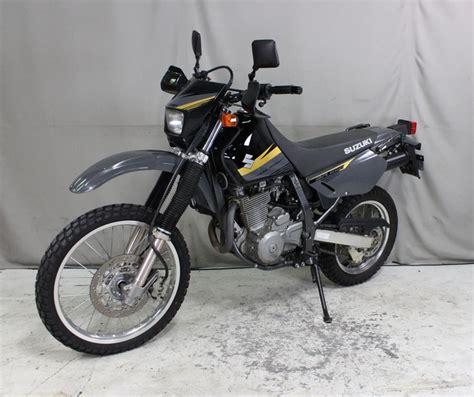 Portland Suzuki by Suzuki Hayabusa Motorcycles For Sale In Portland Oregon