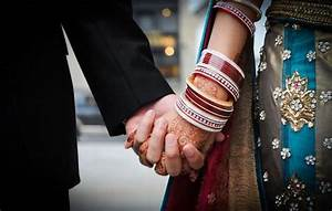 Punjabi Couple Holding Hands | Search Results | Calendar 2015
