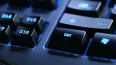 Keyboard Background Wallpapers Technology