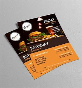 35  Highly Shareable Product Flyer Templates  U0026 Tips