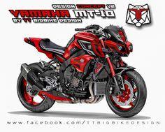 Yamaha Vixion R 4k Wallpapers by Suzuki Gsx S 1000 By Tt Bigbike Design Suzuki Gsx S1000f