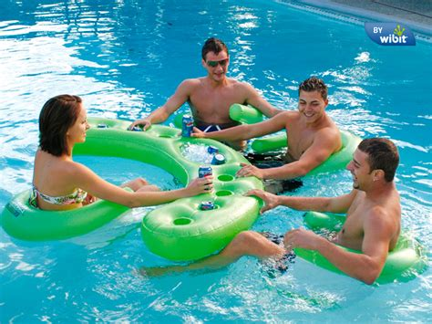 aviva sports pool aqua floating bar funfantastic com