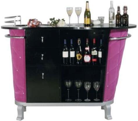 tables design pas cher tables basses design verre rondes italien de chevet en bois soldes