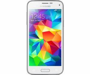 Samsung Galaxy A5 Gebraucht : samsung galaxy s5 mini ab 184 99 preisvergleich bei ~ Kayakingforconservation.com Haus und Dekorationen