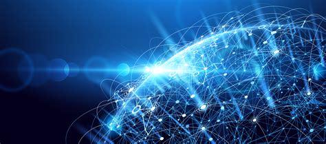 The Matrix Background Hd Transforming The Future Nema Currents
