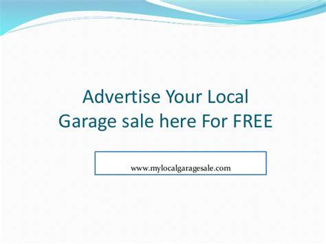 Garage Sale Finder Huntington by Local Garage Sales Finder Your Local Yard Sale Search
