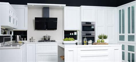 muebles de cocina web de saneamientos lema