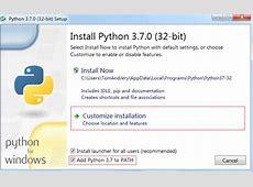 Tkinter Python3 Install - vespagio HD Image