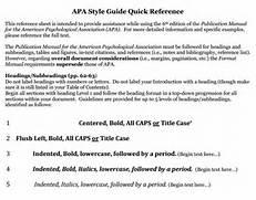Apa Format Heading Apa Apa Format Example Sample Research Paper Apa491 Alternative Apa Apa Format 6th Edition Apa Format 6th Edition Apa Format 6th Edition Apa Essay Format 6th Edition Home Setting Apa Header In