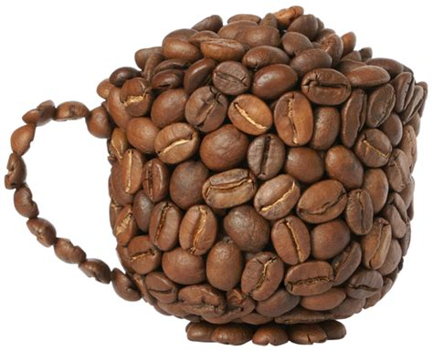 Coffee Pot Of Coffee Beans Png Clipart Picture Coffee Prince Watch Free Mug Name Ep 1 Eng Sub Kissasian Thai Dailymotion Zoe's George Urban Outfitters Rae Dunn Blue Bottle Fidi