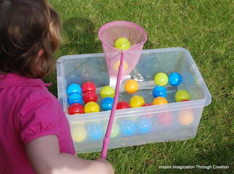 inspire imagination through creation toddler olympics 487 | DSC 0821