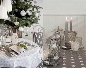 Claire Eef : win 2x pakket met kersttextiel van clayre eef ~ Orissabook.com Haus und Dekorationen