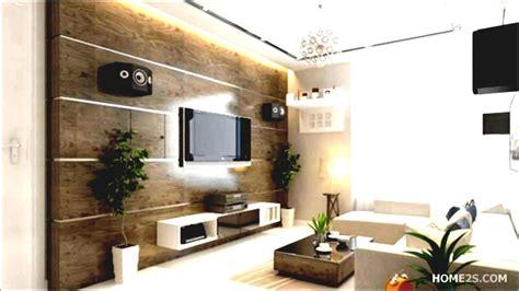 home interior design low budget home interior design ideas small living room house on