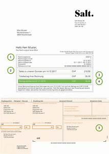 Www Telecolumbus De Kundenbereich Rechnung : salt mobile ihre rechnung erkl rt ~ Themetempest.com Abrechnung