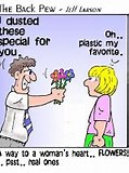 Image result for Valentine's Jokes for Adults