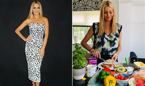 Celebrity diets: See what diets and tips the celebs use to ...