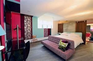 Hotel Charleville Mezieres : best western le dormeur du val charleville mezieres ~ Melissatoandfro.com Idées de Décoration