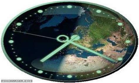 horloge pour bureau windows 7 logiciel horloges télécharger des logiciels pour windows