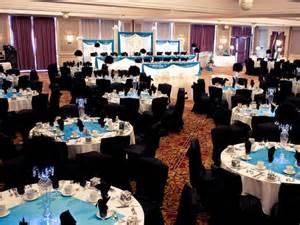 albuquerque wedding venues wedding reception decor ideas todaysbride ca