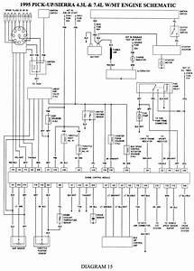 1987 Chevy Truck Fuel Pump Wiring Diagram Elegant