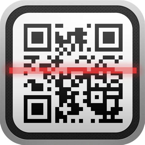 qr code reader app for android district and school transformation science rocks high