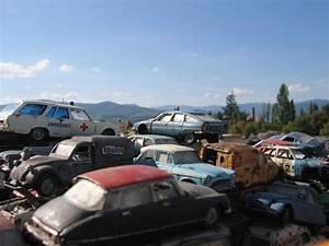 Casse Pour Voiture : 20 achat voiture casse auto n ~ Medecine-chirurgie-esthetiques.com Avis de Voitures