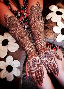 17 Best images about Awesome Mehndi Designs on Pinterest ...