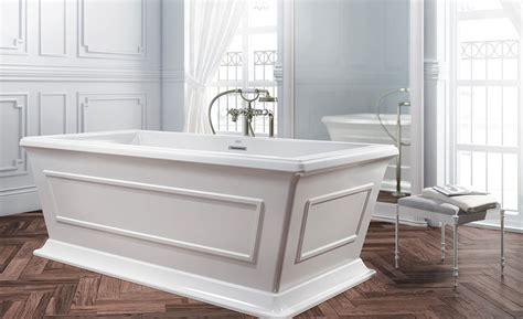 2 person soaker tub bathtubs idea free standing tub 2