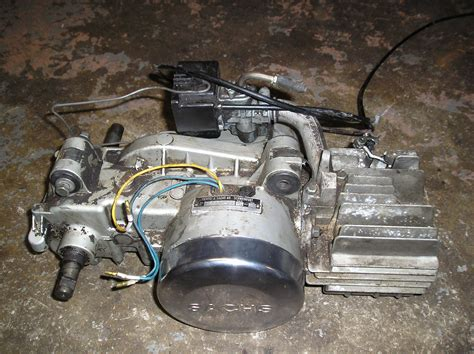 fs sachs 505 1 d engine