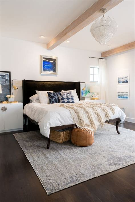 Rug For Bedroom by 30 Best Bedroom Rug Images On Rugs Area Rugs