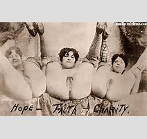 Nude O Rama Vintage Erotica Art Nudes Eros Culture Hairy Pussy