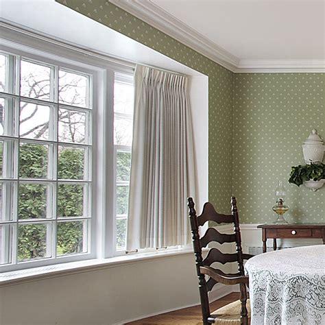 bay window nashville tn clarksville murfreesboro