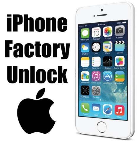 how can i unlock my iphone tips how to imei factory unlock your precious iphone