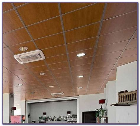 armstrong drop ceiling tile calculator armstrong drop ceiling tile 1205 tiles home design