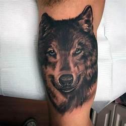 Tattoos On Inner Bicep
