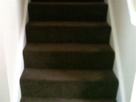 Kayscarpetfitter Carpet Fitter In Birmingham
