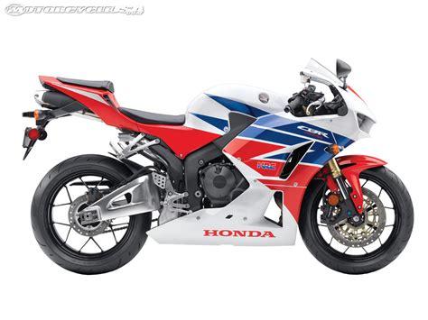 cbr 600 motorcycle 2013 honda cbr600rr first ride motorcycle usa
