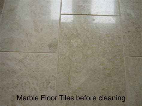 the tile cleaning company tile cleaning repair and
