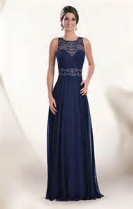 maternity bridesmaid dresses with sleeves 25 stunning prom dresses inspiration