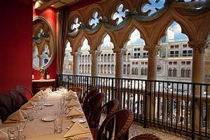 1000 images about las vegas wedding reception venues on With elegant wedding venues las vegas