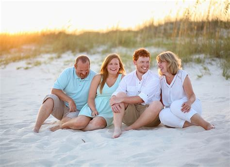 gulf shores beach photographers