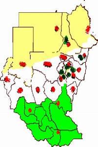 Transmission Of Malaria In Sudan   Nmcp Data